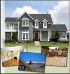 home-remodeling-contractors